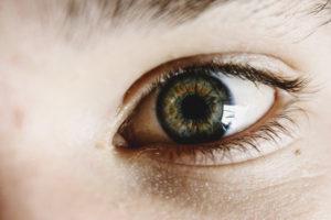 eye-image-