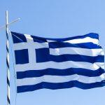 Athens Medical Association