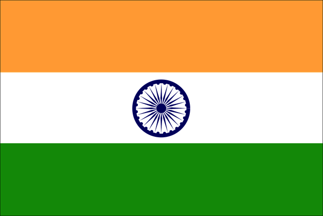 India – Policy Recommendations On Cell Phones, Wireless Radiation & Health