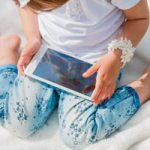 iPads and Tablets: Health Risks, Safety Risks, and Practical Solutions