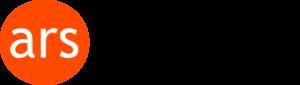 logo_ars_technica