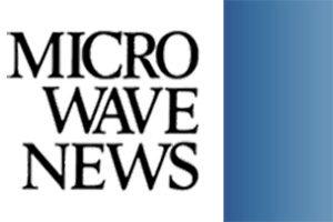 microwave-wave-logo