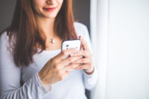 Cell Phone/Wi-Fi Safety For Young Adults
