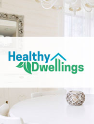Healthy Dwellings