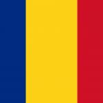 Consumer Protection in Romania
