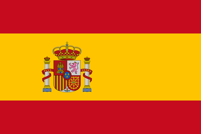 Spain - Policy Recommendations on Cell Phones, Wireless Radiation & Health