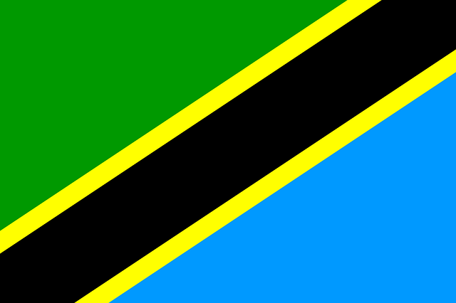 Tanzania – Policy Recommendations On Cell Phones, Wireless Radiation & Health