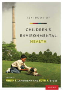 textbook-of-childrens-health
